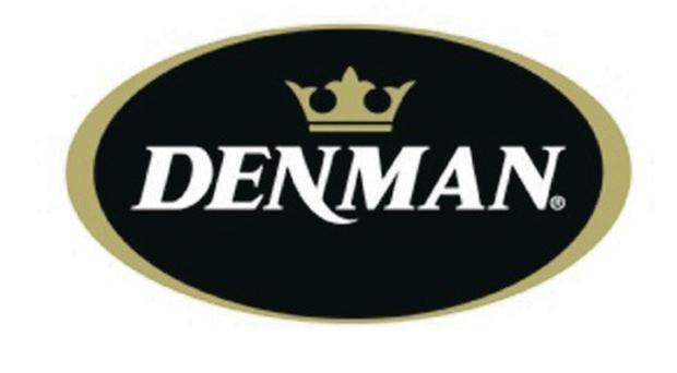 Denman International Limited has appointed Nazih Trading Limited to sell its products across the Middle East