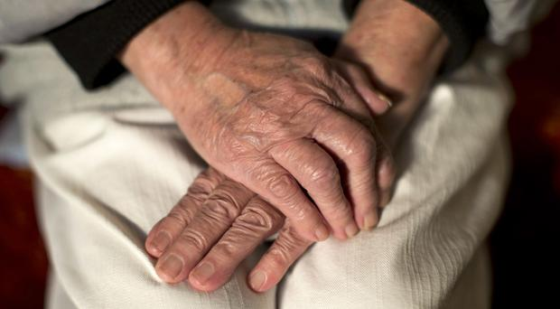 Four Seasons is urging the Government to come up with a longer term strategy for funding social care