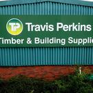 Travis Perkins shares have fallen over 26% since the Brexit vote on June 23