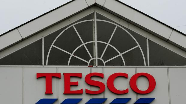 Tesco has revamped its Newtownbreda branch at a cost of more than £2m