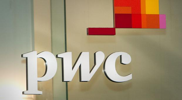PwC report still shows signficant pensions black hole