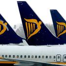 Airline says eDream deliberately uses the Ryanair trademark word, and variations of it, as a keyword through AdWords