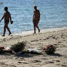 Holidaymakers switched from the Eastern Mediterranean to the Western Mediterranean in the wake of the terror attack in Tunisia