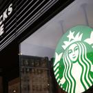 The expansion by Starbucks will mean it has 37,000 stores across the world