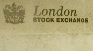 The FTSE 100 closed the week up 0.3% at 6,954.21