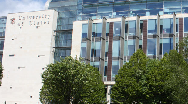 The EPC at Ulster University has looked at how Brexit will affect Northern Ireland