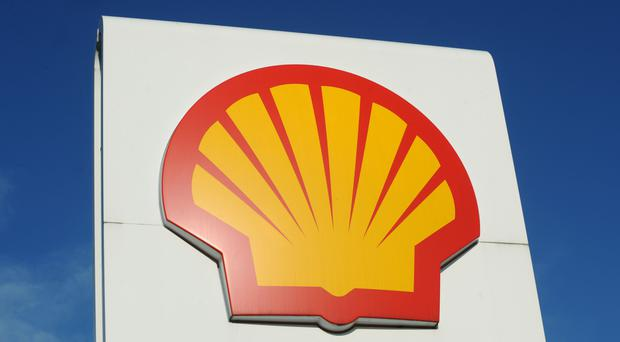 Shell completed a 50 billion US dollars (£38 billion) acquisition of BG Group earlier this year