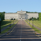 Stormont ministers will need to be decisive over a number of issues in the coming months including Brexit and the north/south border