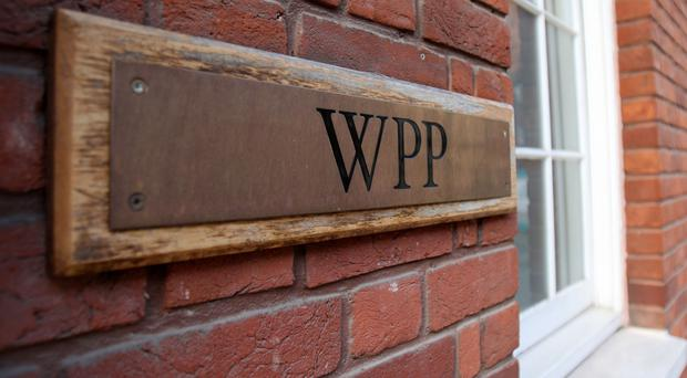 WPP has confirmed three of its US subsidiaries have been contacted by the US Department of Justice antitrust unit