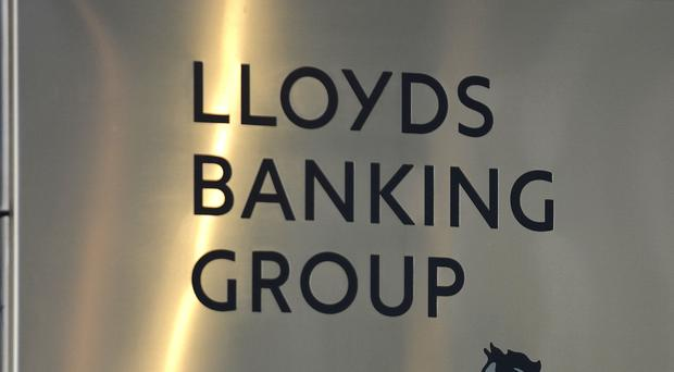Lloyds strikes deal with bank of america for mbna credit card credit card business lloyds chief antonio horta osorio said mbna was a good fit with the reheart Images