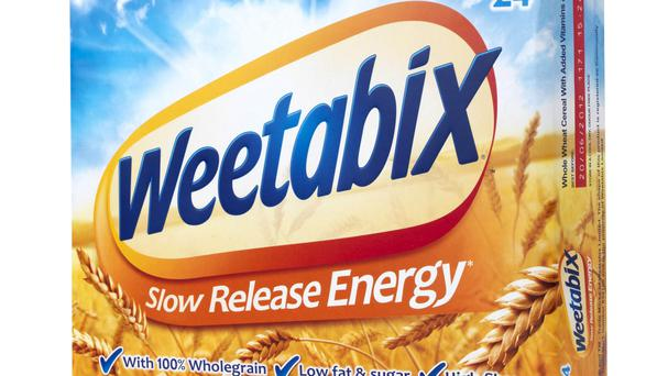 Weetabix could be an attractive investment