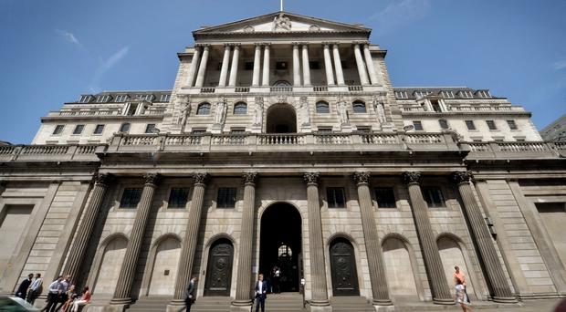 The Bank of England base rate reduction to 0.25% sent savings rates falling again