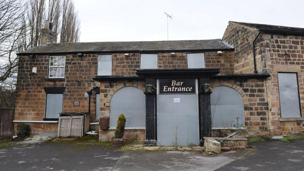 Planning permission must always be sought for change of use or demolition of pubs, campaigners say