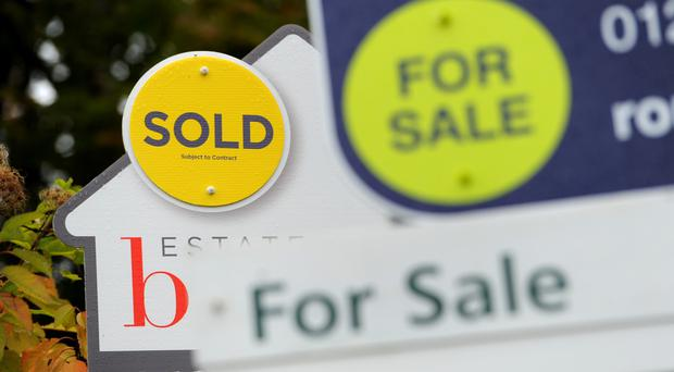 Around a third of homes listed for sale have had their original asking price slashed, according to Zoopla