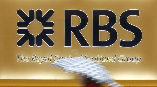 RBS failed Bank of England stress tests and faced controversy over its treatment of struggling businesses