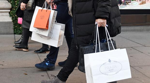 The KPMG/Ipsos Retail Think Tank (RTT) predicted that retail growth will stagnate overall next year as a result of political uncertainty fuelled by Brexit, events in Europe and a new US president