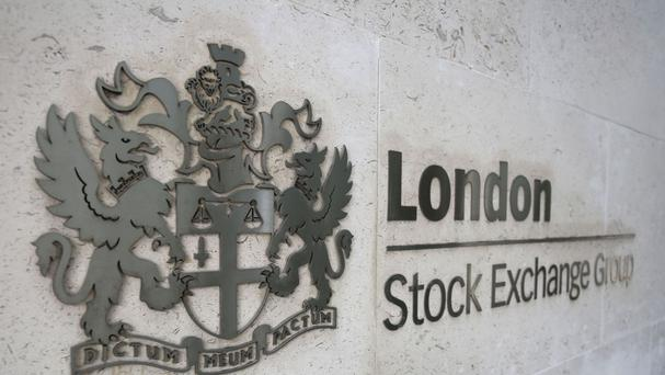 Euronext Makes €510 Million Swoop for LSE's French LCH.Clearnet Division