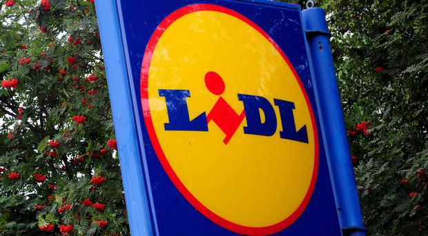 Lidl plans to invest £70 million in a new UK headquarters in London