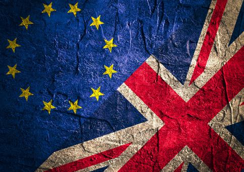 Glyn Roberts says Northern Ireland deserves special status in a future relationship with the EU
