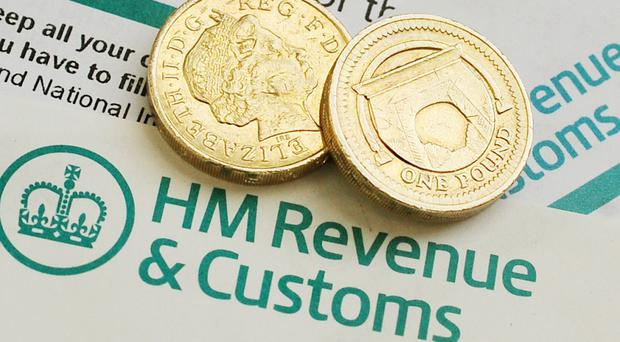 HMRC had planned to shut 170 offices and replace them with 13 large regional centres, four specialist sites and a London headquarters