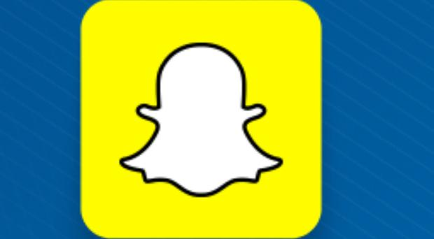 Los Angeles-based Snapchat plans to go public this year