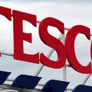 Tesco reported a 0.7% increase in UK like-for-like sales during the six weeks leading up to January 7