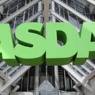 Which? research found a basket of 80 popular items at Asda cost on average £154.14 across the year