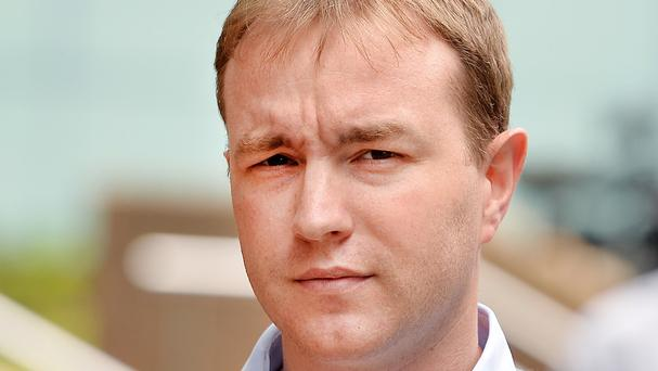 Former UBS trader Tom Hayes was handed a jail sentence for manipulating the Libor rate
