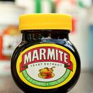 Marmite manufacturer Unilever has vowed to make all packaging recyclable