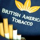The deal between BAT and Reynolds will bring together a raft of global cigarette brands under one roof