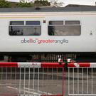 Abellio said the announcement fulfils its long-standing objective of finding a suitable partner to run Greater Anglia in a joint venture