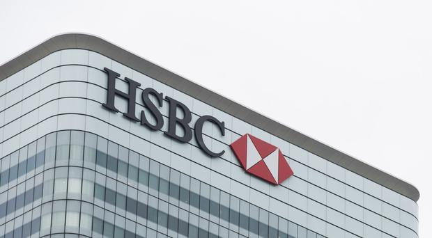 HSBC would move some jobs to Paris as a result of the UK leaving the single market, Stuart Gulliver said