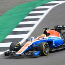 Manor faces cash problems