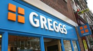 Greggs said there will be less jobs in manufacturing but new roles created in more shops and a bigger distribution network