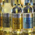 Fever-Tree has benefited from the rise in the popularity of gin