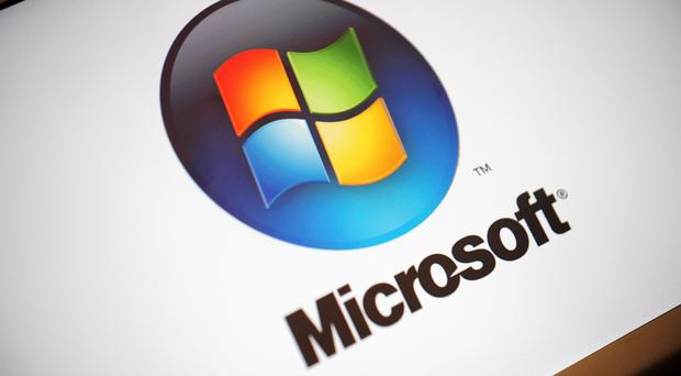 Microsoft said that its 'commitment to the UK is unchanged'