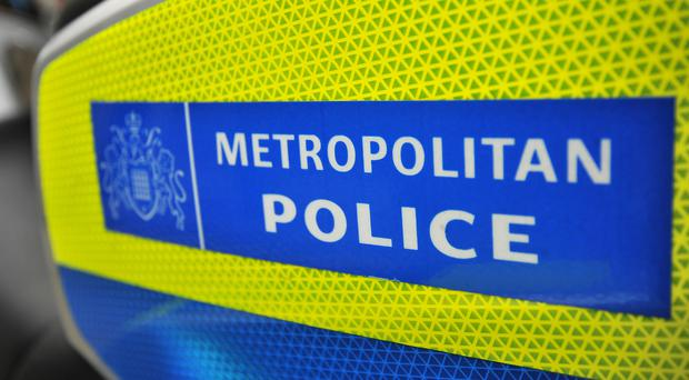 The Metropolitan Police are investigating alleged bribery