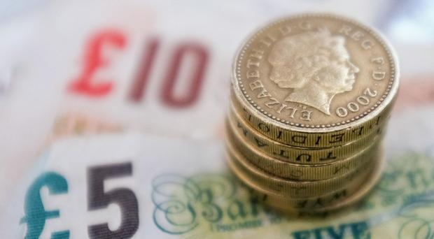 Recent Bank of England figures have shown a strong growth in consumer credit, prompting charities to warn the figures should be ringing