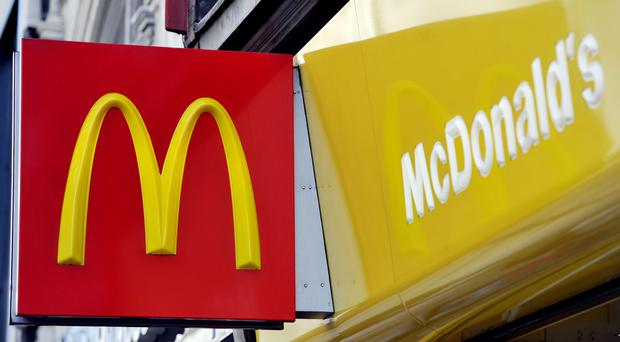 Guy Hands is expected to keep the McDonald's name and products across the Nordic operations