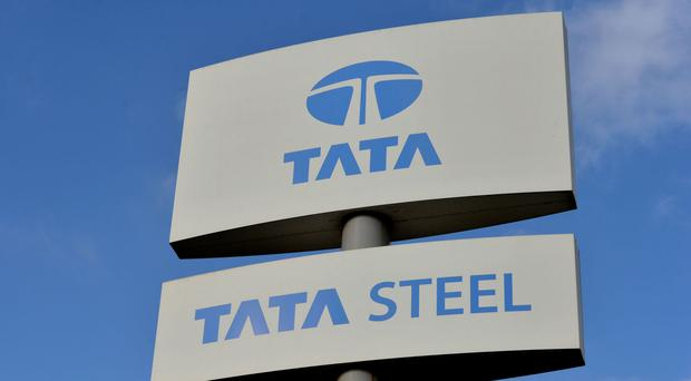 Tata inherited the scheme when it bought Corus, formerly state-owned British Steel, in 2007