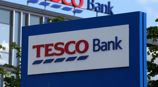 The Tesco Bank move bucks recent trends on current account offers