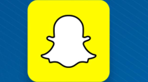 Some Snapchat features have been reproduced by rivals