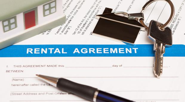 A break clause in a commercial lease gives one or both parties a framework by which to exit the lease
