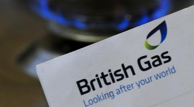 Reports suggest British Gas will hike prices