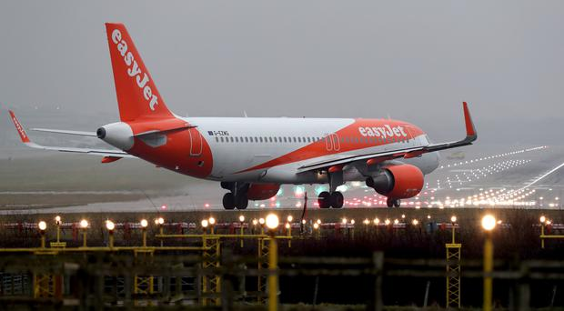 EasyJet's coming application for an operating licence from another EU member state will enable it to secure flying rights for the 30% of its routes that do not touch the UK