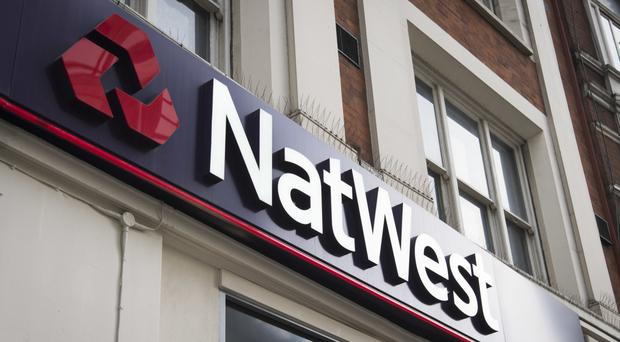 NatWest plans to launch an online