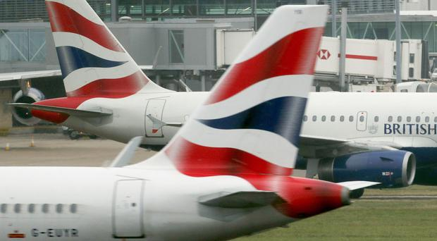 Members of Unite in the so-called mixed fleet will walk out for three days