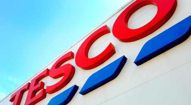 Tesco remains Northern Ireland's largest supermarket in terms of total sales