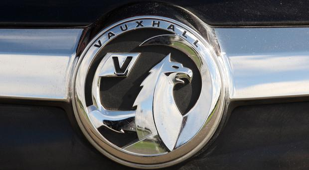 General Motors could sell Vauxhall and Opel to Peugeot owner PSA Group