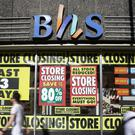 Private and publicly listed companies should face the same level of scrutiny following the collapse of BHS, says the IOD